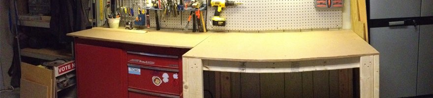 pano_workbench