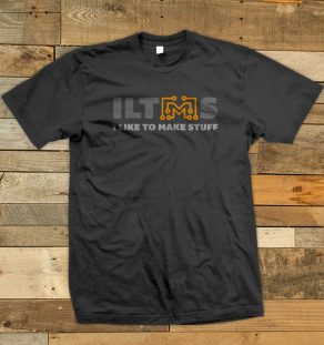 ILTMS_Shirt