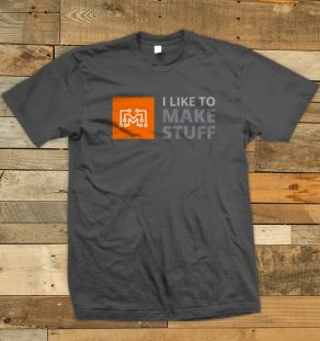 product_shirt_logo_grey