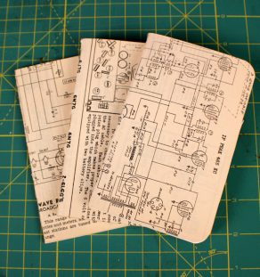 product_photo_notebooks1