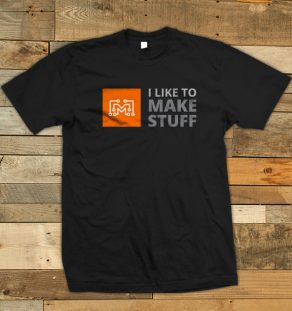 product_shirt_logo_black-292x311.jpg