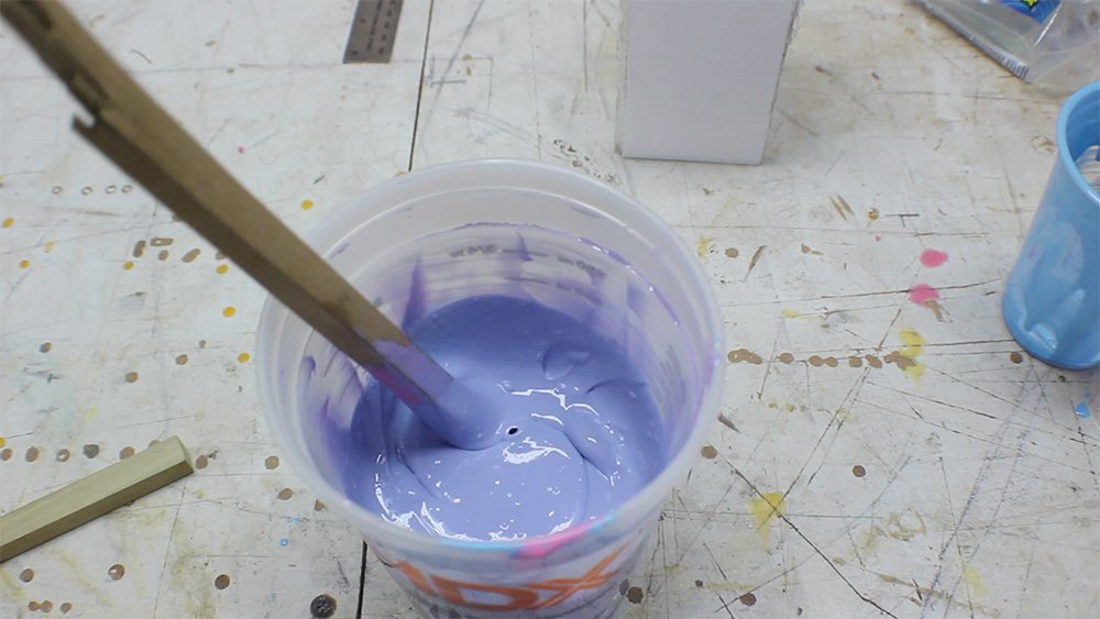 mold_making_10_mix_well