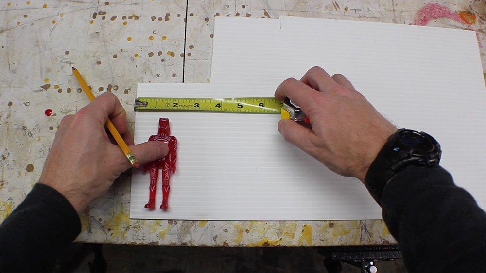 mold_making_1_measure