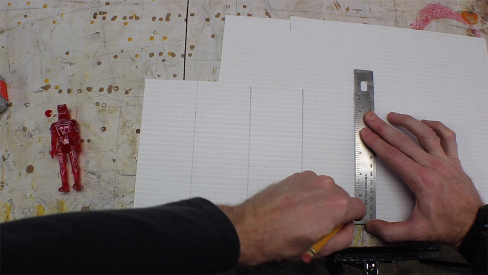 mold_making_2_cut_strips