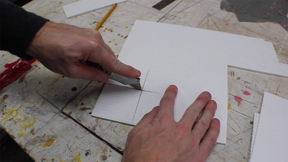 mold_making_4_cut_bottom