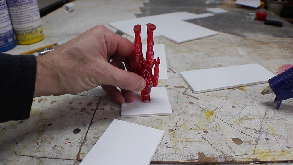 mold_making_5_hot_glue_figure