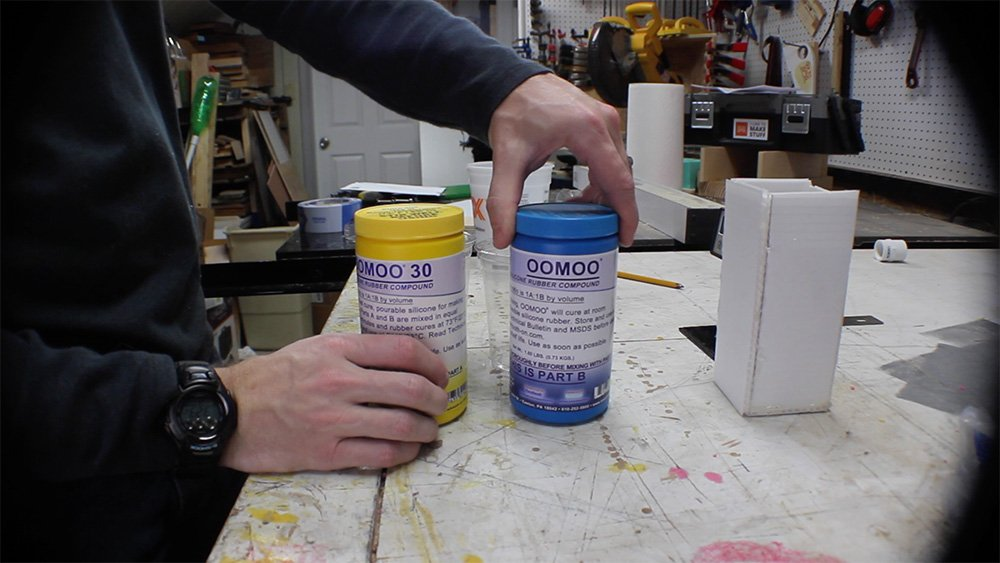mold_making_8_oomoo30_smoothon