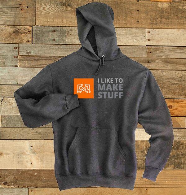 product_hoodie_grey