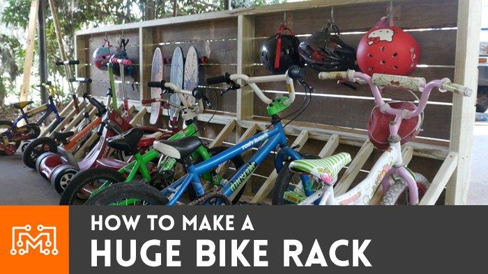 _YT_bikeRack