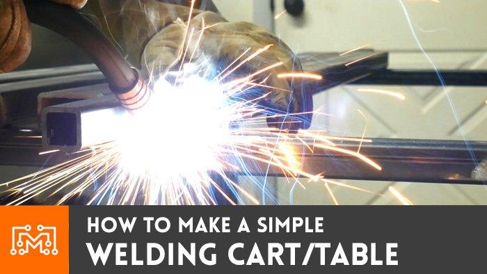 _YT_weldingCart