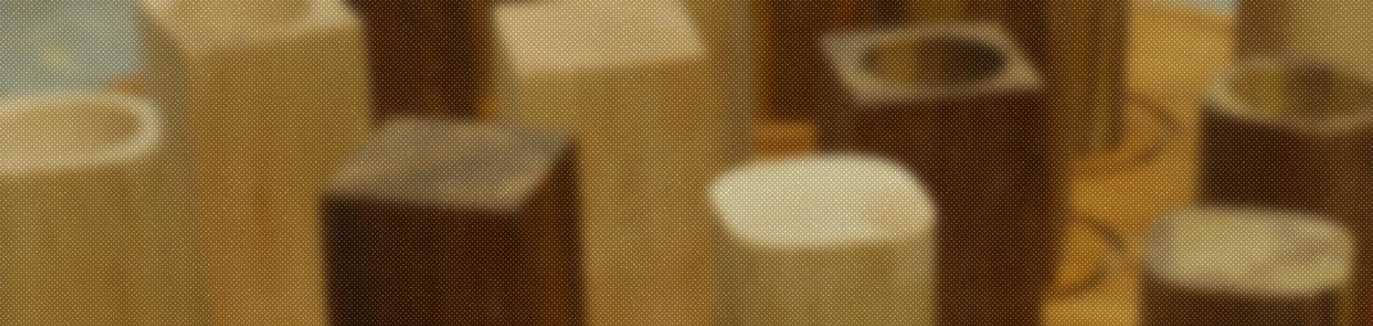 How to make a Quarto tabletop game