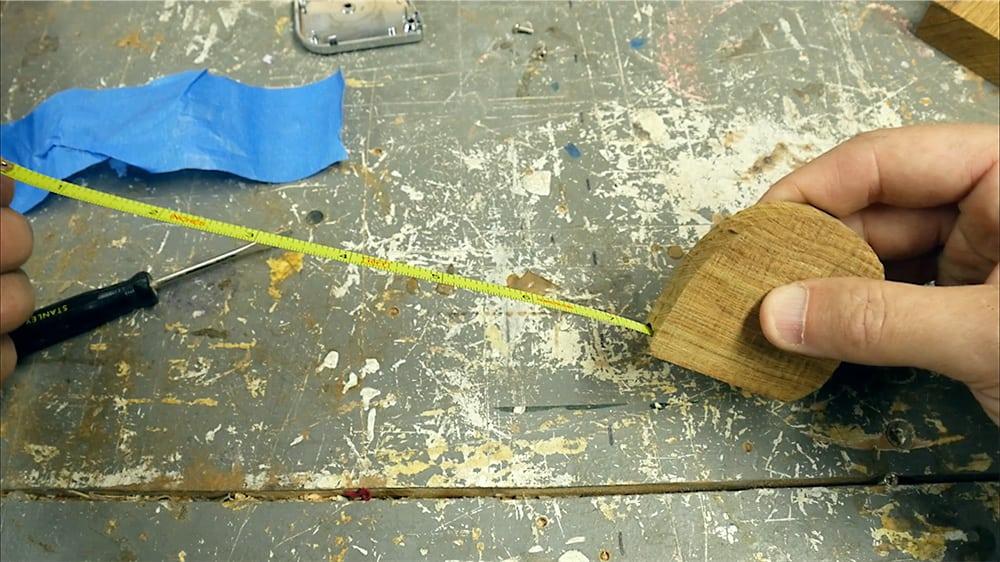 tape_measure_4.27.24-PM
