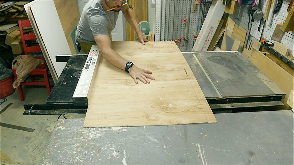 air-hockey-table4.55.44-PM