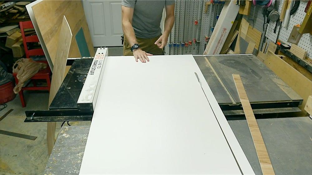 air-hockey-table4.55.48-PM