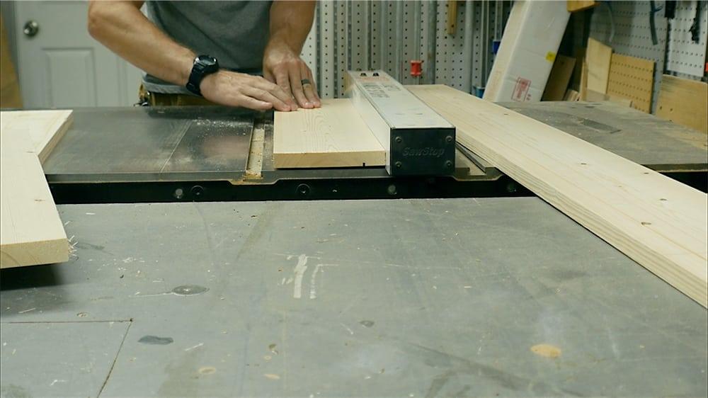air-hockey-table4.56.39-PM