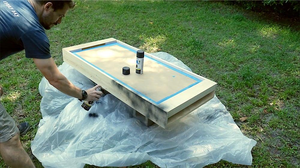air-hockey-table5.05.13-PM