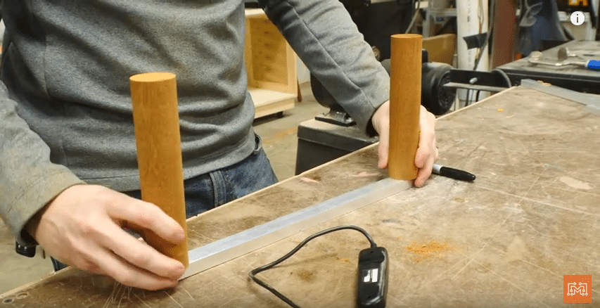 How to Make a Camera Stabilizer