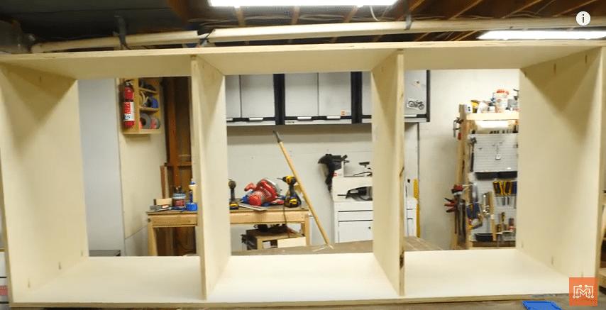 how_to_make_a_modern_dresser