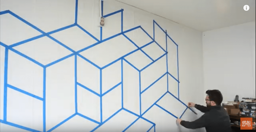 paint_giant_wall_mural