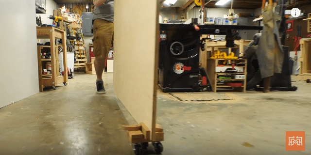 how_to_make_a_plywood_dolly