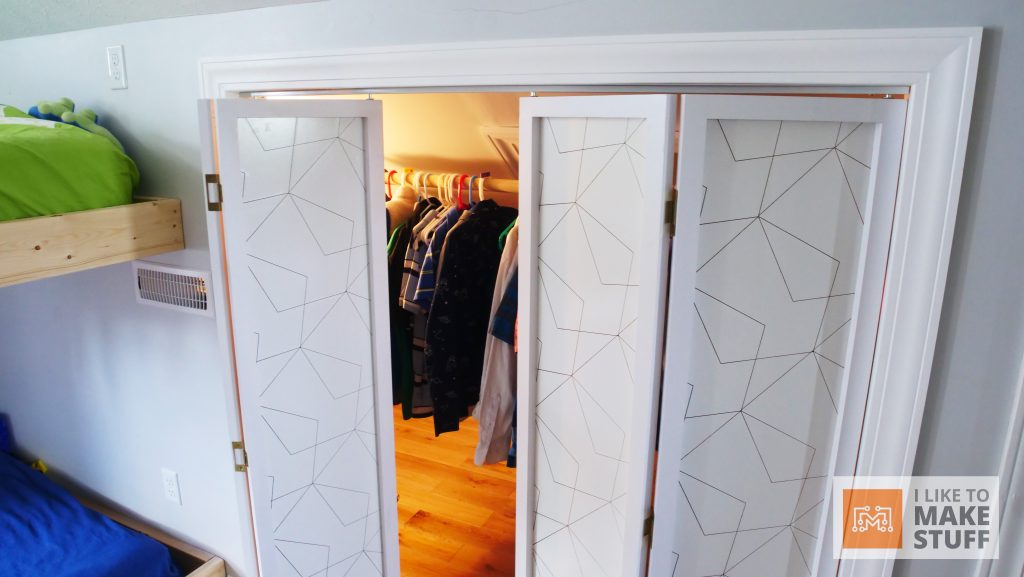 how_to_make_custom_bifold_closet_doors