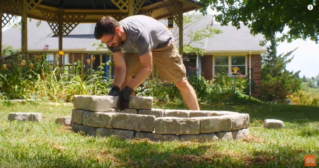 how_to_make_a_fire_pit_and_grill