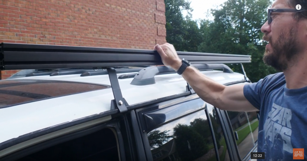 how_to_make_a_custom_roof_rack