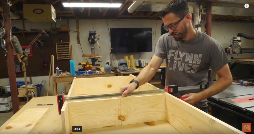 built_in_storage